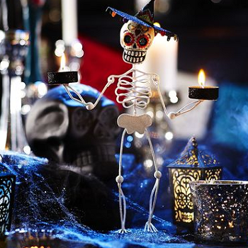 you can check out my faves from pier 1s halloween 2015 collection below - Pier 1 Halloween