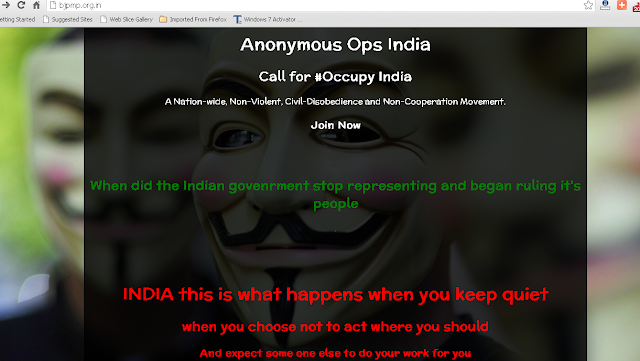 Anonymous+Hackers