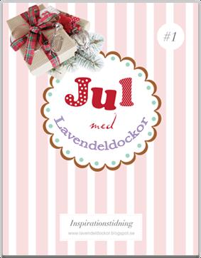 http://issuu.com/lavendeldockor/docs/lavendeldockor_jultidning