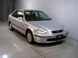 mobil keterangan mencari tempat jual beli mobil bekas berkualitas di