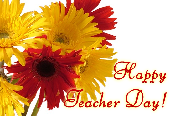 Happy Teachers Day Speech English welcome Short Speech Students Kids