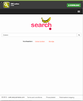 Android XXX zoek app