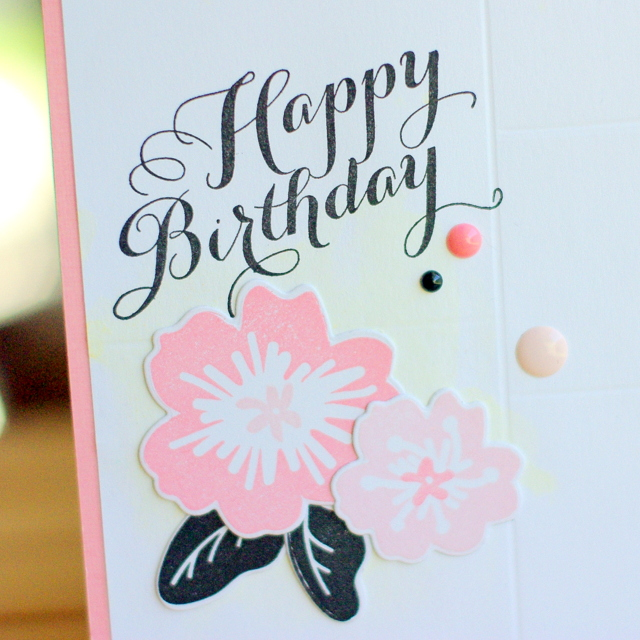 Five for Friday Leigh Penner @leigh148 @bazzillbasics #bazzillbasics #cards