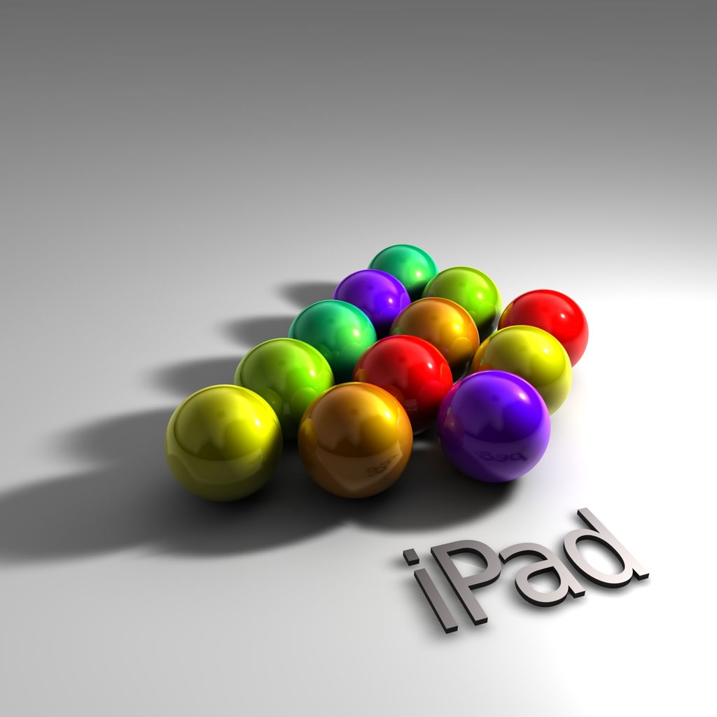 Wallpaper for iPad 2012 | Top Wallpapers | Free Wallpaper for Desktop ...