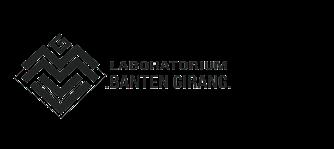 Laboratorium Banten Girang