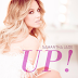 "Samantha Jade presenta su nuevo single ""UP!"""