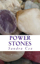 Power Stones
