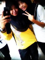 ♥ ayni & maryam ♥