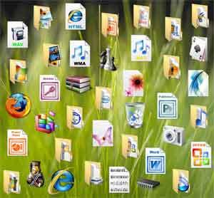 Terlalu Banyak Program Yang Di Install - cara mempercepat laptop windows 7