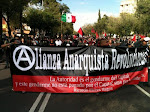 ALIANZA ANARQUISTA REVOLUCIONARIA