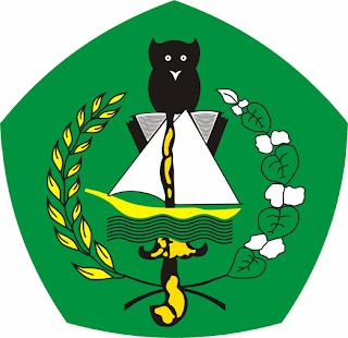 Logo Universitas Lancang Kuning Pekanbaru | Consejos De Fotografía