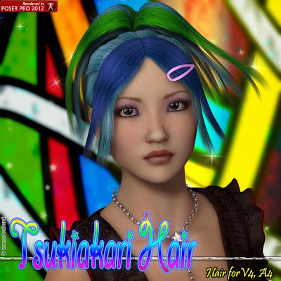 http://www.renderosity.com/mod/bcs/tsukiakari-hair-for-v4-and-a4/102392