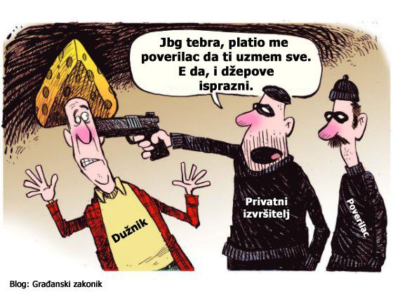 kriminalci