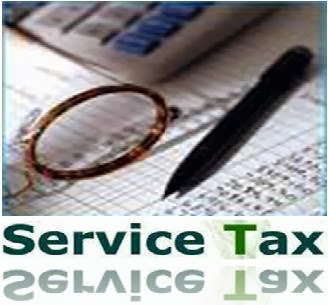 Due dates Income Tax, Service Tax, Excise, EPF, ESI - Pay Service Tax online - aces.gov.in