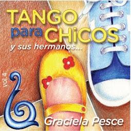 """4TO CD: Critica de """"Tiempo Argentino"""""""