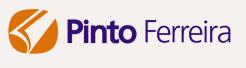 Pinto Ferreira - contabilidade e consultoria fiscal
