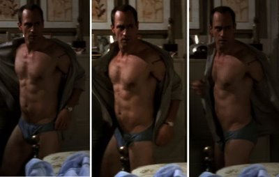 Christopher+meloni+underwear Christopher Meloni Hot Fucking Nude Fakes