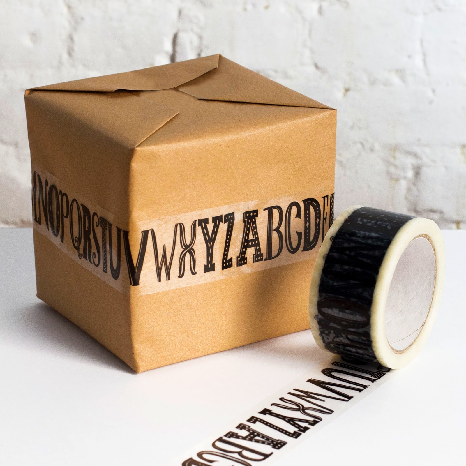 http://www.lucylovesthis.com/ourshop/prod_3448531-Alphabet-Sticky-Tape.html