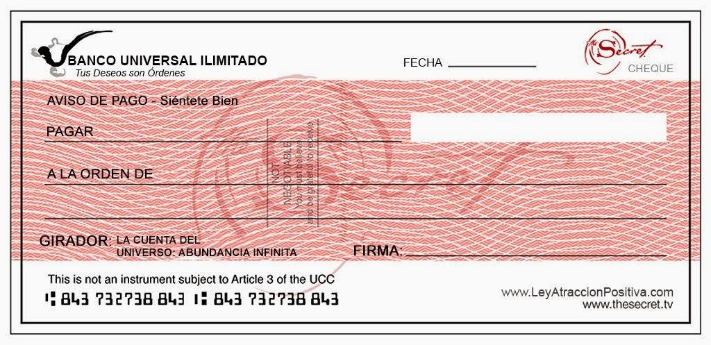 cheque_de_la_abundancia