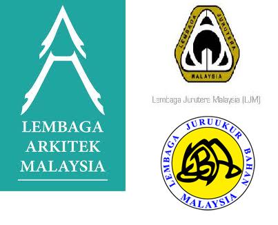 Badan Profesional Di Malaysia