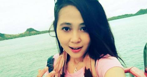 Heboh! Kisah Menarik Prista, TKW Dari Lampung Jadi Artis Dangdut