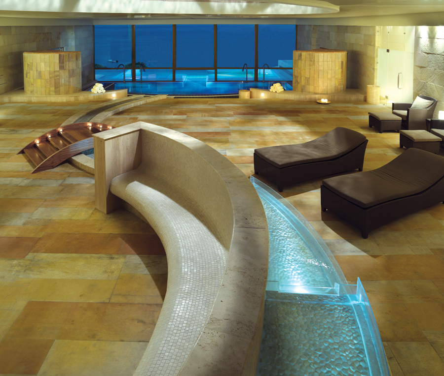 Impressive Spa Interior Design Ideas 900 x 764 · 557 kB · jpeg