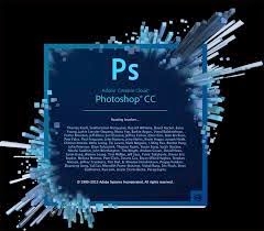 Photoshop cs7 free download full version