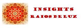 Insights - Raios de Luz