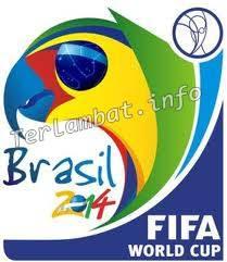 Klasemen Kualifikasi Piala Dunia Terbaru