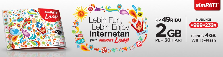 poin 2013 tiket mudik lebaran telkomselpoin 2013 about corporate ...