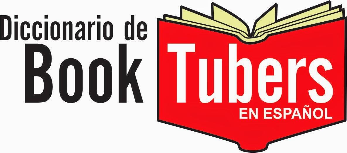 Diccionario de Booktubers en Español