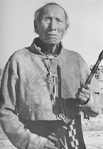 Black Elk