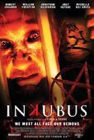 Inkubus (2011)