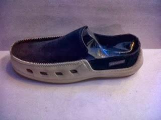Sepatu Crocs ecer,Sepatu Crocs grosir