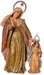 Senhora Sant'Ana