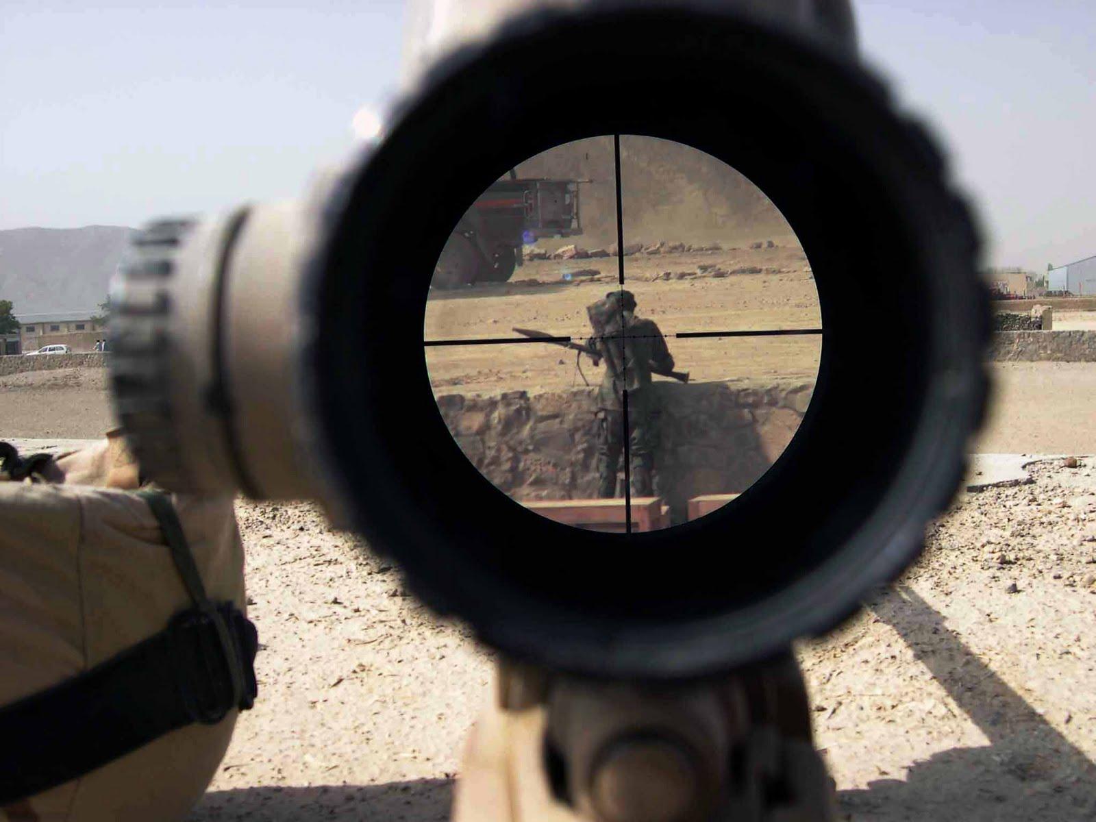 http://1.bp.blogspot.com/-a0g7spXmdT8/TcL-iRmb7yI/AAAAAAAAAtE/m3N-iisb3Hg/s1600/sniper.jpg