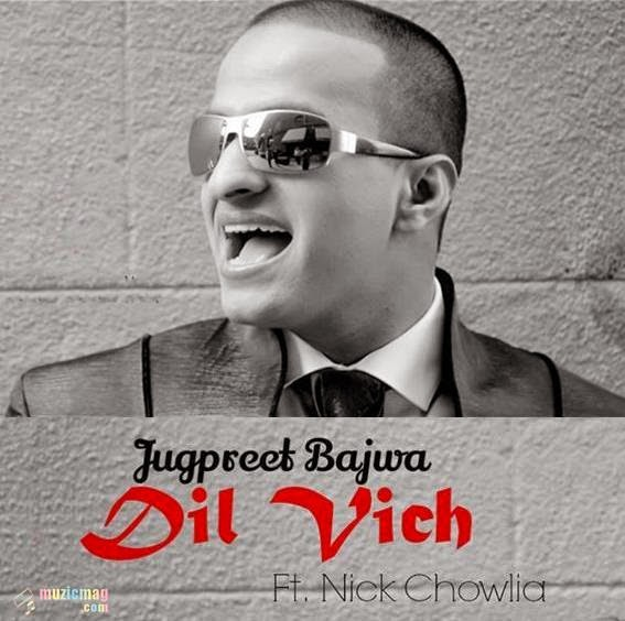 blind,punjabi,singer