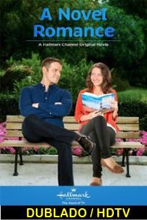 Assistir  Um Amor De Novela Dublado