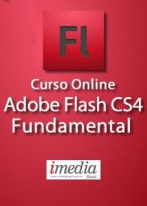 Curso Flash CS4 Fundamental Imedia (2011) 55833905454817923816