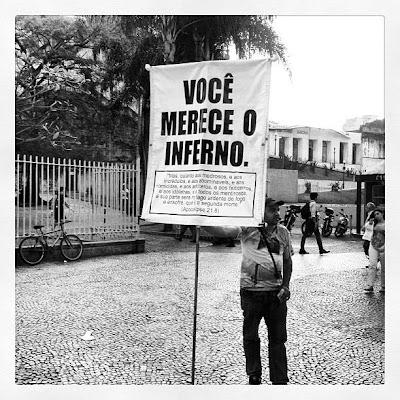 E você...? Merece?, by João Clemente Site / PhotoConversa