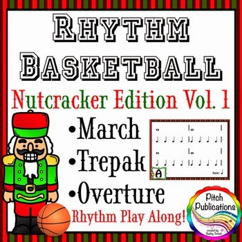 http://www.teacherspayteachers.com/Product/Rhythm-Basketball-Nutcracker-4th5th-Grade-Lesson-Plan-Rhythm-Practice-Guide-1582654