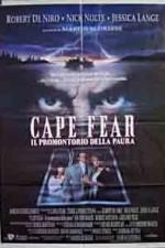 Watch Cape Fear 1991 Megavideo Movie Online