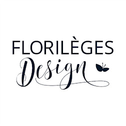 Blog Florilèges Design in Italia