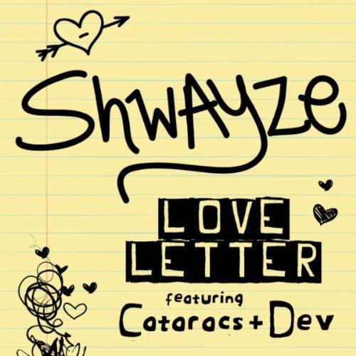 Love Letter Mp Download Keyshia Cole
