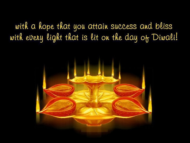 Diwali 2015 Greetings Wishes