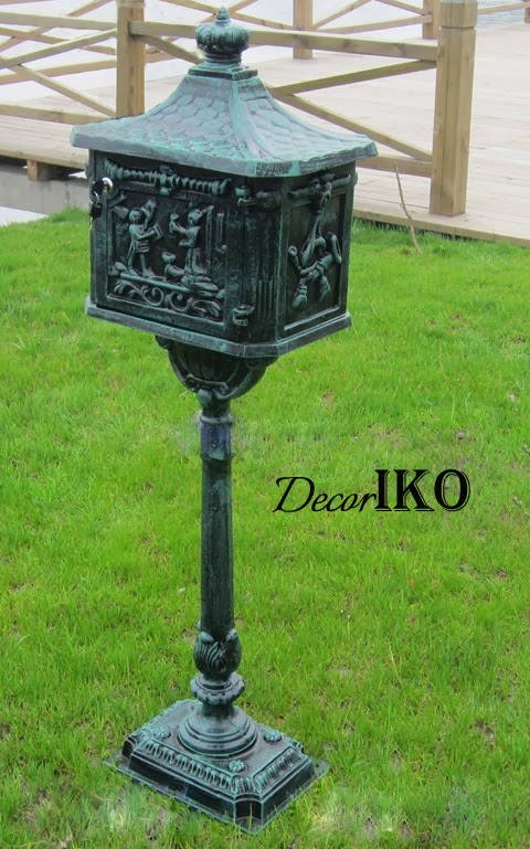 http://decoriko.ru/magazin/folder/mail_boxes