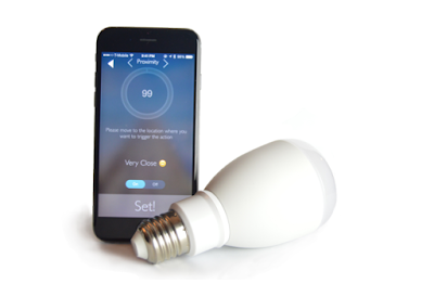 Smart Bulbs For Your Home - NextBulb (15) 7