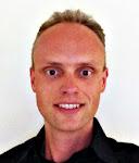 Bohdan Rohbock