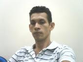 Formador