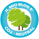 Blog ad impatto zero